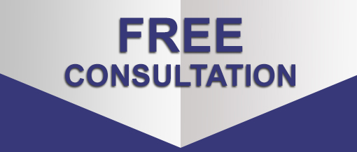 FREE Consultation for Kitchen and Bathroom Countertops