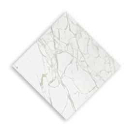 marble-countertops-for-sale