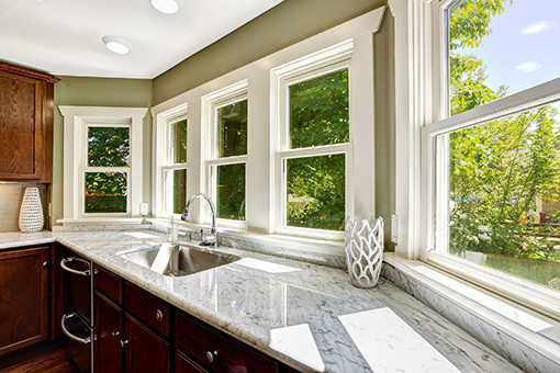 marble countertop-contractors-in-livonia-mi