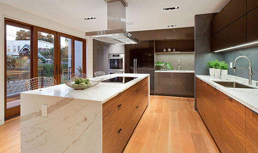 new-quartz-countertops-for-sale