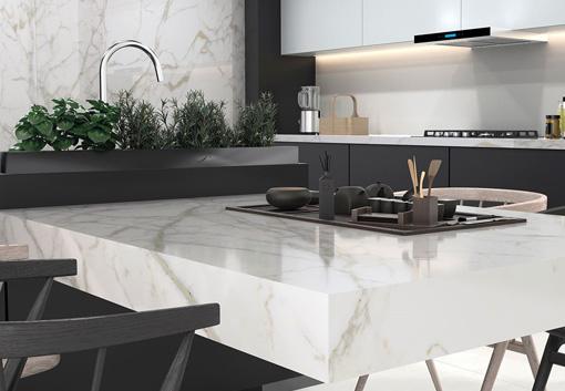 porcelain countertop installers-near-livonia-mi
