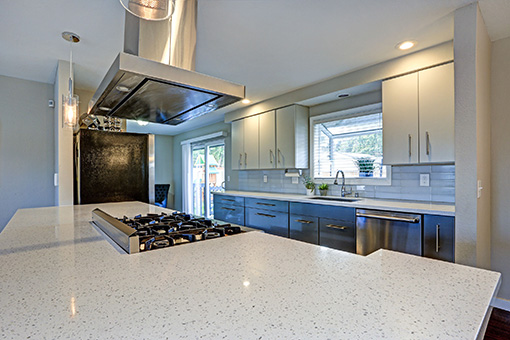 Quartz Countertop Products See Our Showroom in Livonia
