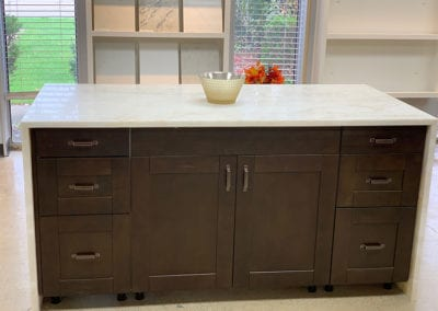 Beautiful-vanity-countertops