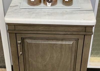 Elegant-vanity-countertops