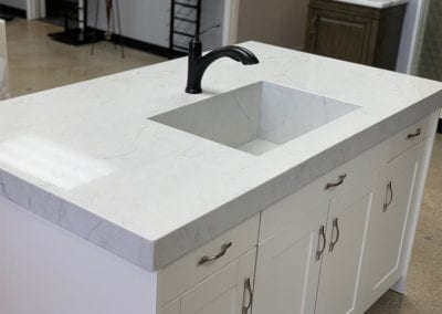 bathroom-countertop-installation-and-fabrication-contractors