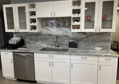 granite-countertop-sales-and-service