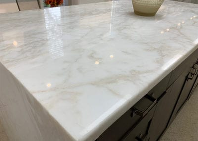new-countertops-for-your-kitchen