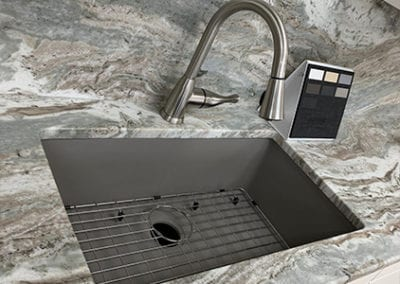new-granite-sinks-for-your-kitchen