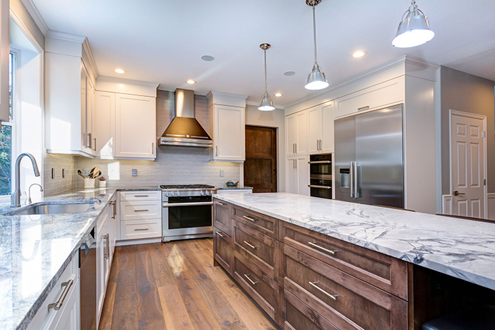 Marble-countertops-pros-and-cons-Livonia-MI-countertop-installers
