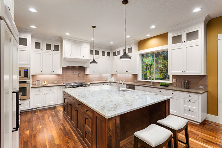 quartz-countertops-Livonia-MI-countertop-installers