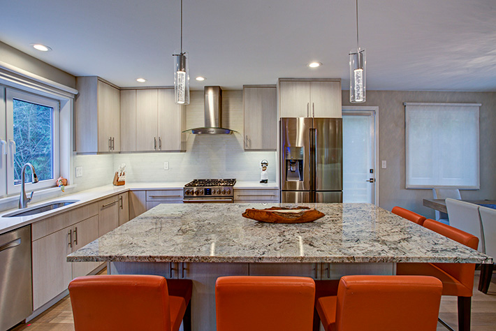 Do Granite Countertops Need to be Sealed? | Livonia MI