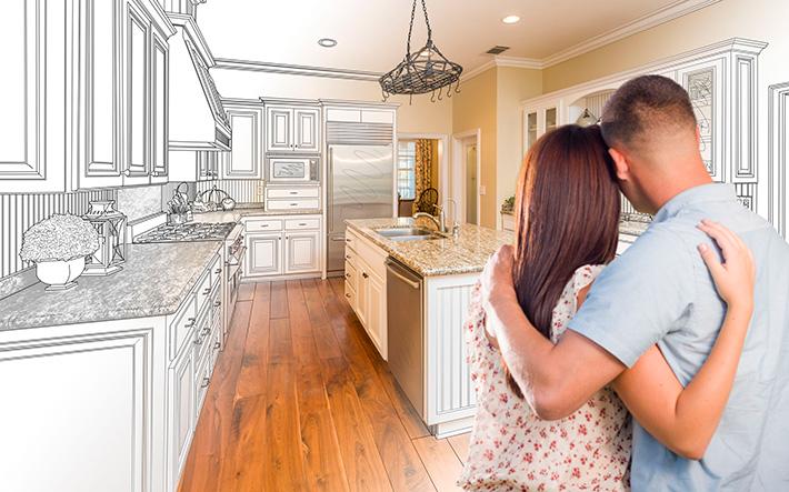 Choosing-a-kitchen-countertop-remodel-MI-countertop-installers