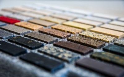 Honed vs. Polished Countertops – Livonia MI