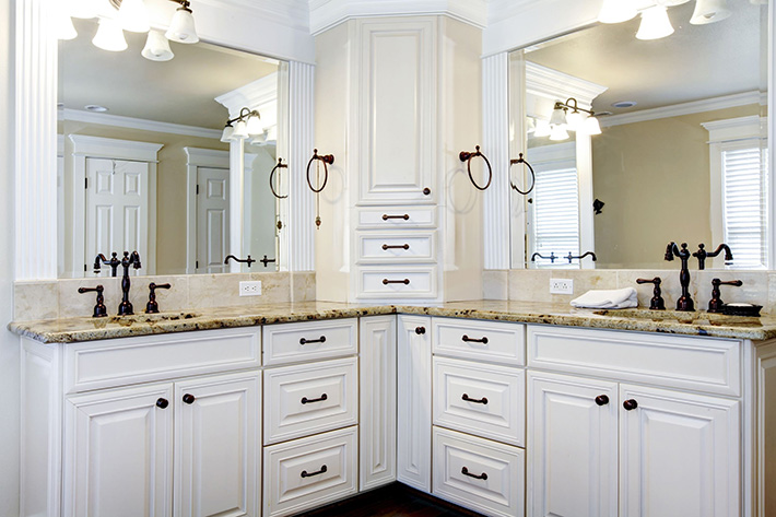 Why Should You Remodel Your Bathroom? | Countertop Store Livonia