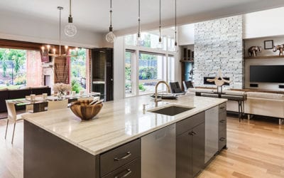 Reasons to Choose Quartz Countertops | Countertop Store Livonia